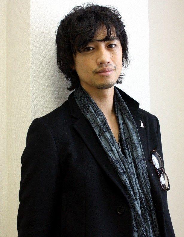 斎藤工、監督デビュー後の決意を語る