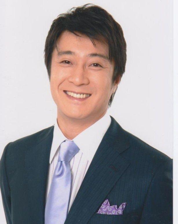 ワールドカップブラジル大会で、村上信五と共にTBS系のキャスターを務めることになった加藤浩次