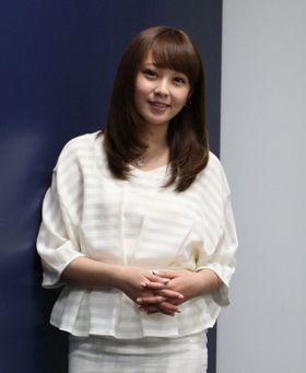 『妹ちょ。』のエッチな女子高生を演じた橋本甜歌。子役から成長したオトナな素顔が魅力的!
