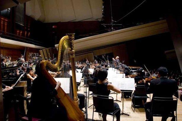 久石譲の大人気コンサートが3年振りに復活!