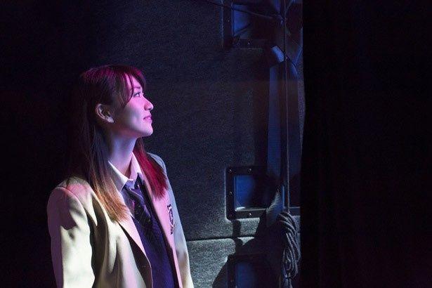 6月9日(月)にグループを卒業する大島優子に焦点が当たる!?