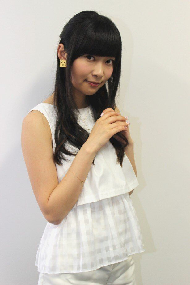 さしここと、HKT48の指原莉乃が『薔薇色のブー子』に主演