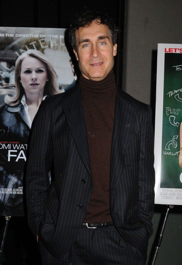 『オール・ユー・ニード・イズ・キル』で主演に起用したトムを絶賛したダグ・リーマン