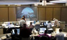 あのオオグソクムシを大スクリーンで見る!映画デビューした深海生物に注目