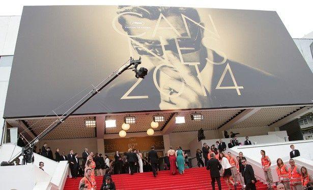 第67回カンヌ国際映画祭を振り返る!