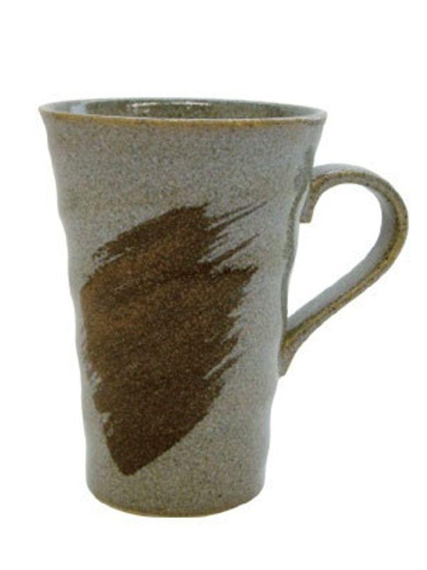 これが岡田准一が劇中で使用した同型のコーヒーカップ