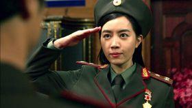 ステキな家族を演じて隣国に潜入!?『レッド・ファミリー』での北朝鮮スパイのあり方