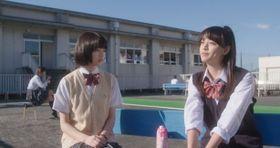 山下智久、初の本格ラブストーリー『近キョリ恋愛』で初のNo.1を獲得!