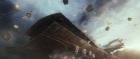 押井守監督の『GARM WARS~』など期待のアニメが集結!今年のTIFFはアニメがアツい
