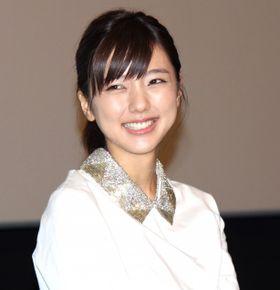 真野恵里菜、大胆な入浴シーンに挑戦!「ドキッとしてくれたらいいな」