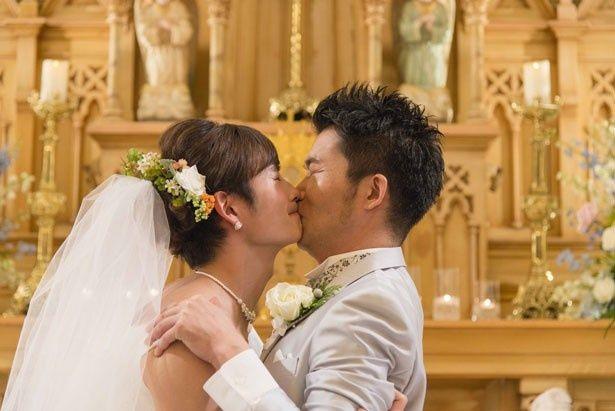 岡田将生が男同士のキスを披露。ガジロウが故人のために奔走!