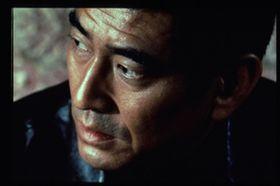 【追悼】日本中を駆け巡った高倉健の訃報。代表作で国民的俳優の軌跡を辿る