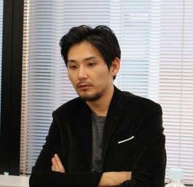 松田龍平、遠藤憲一の撮影裏話でツッコミ!日本では絶対ありえないインドネシア流の撮影方法を称賛