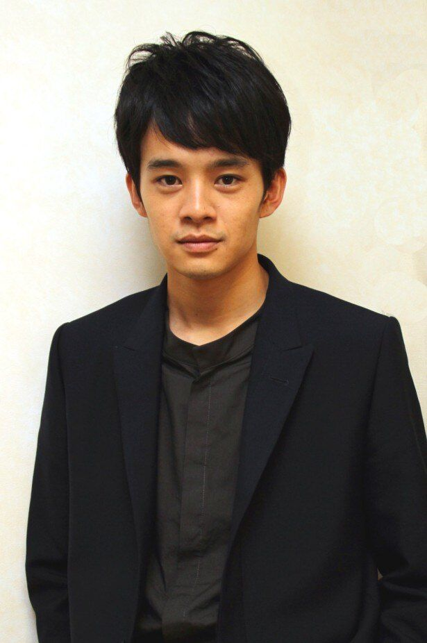 『バンクーバーの朝日』に出演した池松壮亮を直撃!