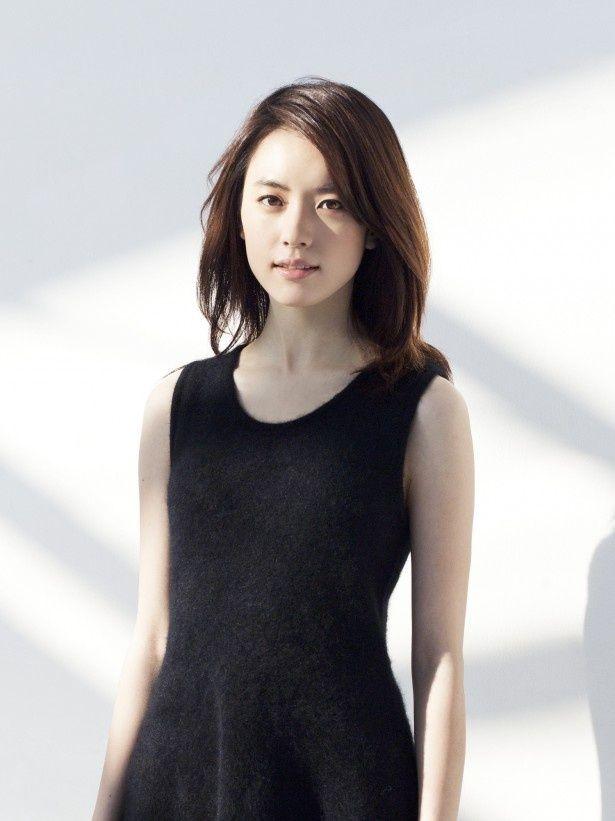 最終回を迎える「軍師官兵衛」にメッセージを送った韓国時代劇「トンイ」主演のハン・ヒョジュ