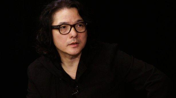 岩井俊二が冠番組「岩井俊二のMOVIEラボ」で映画を語り尽くす