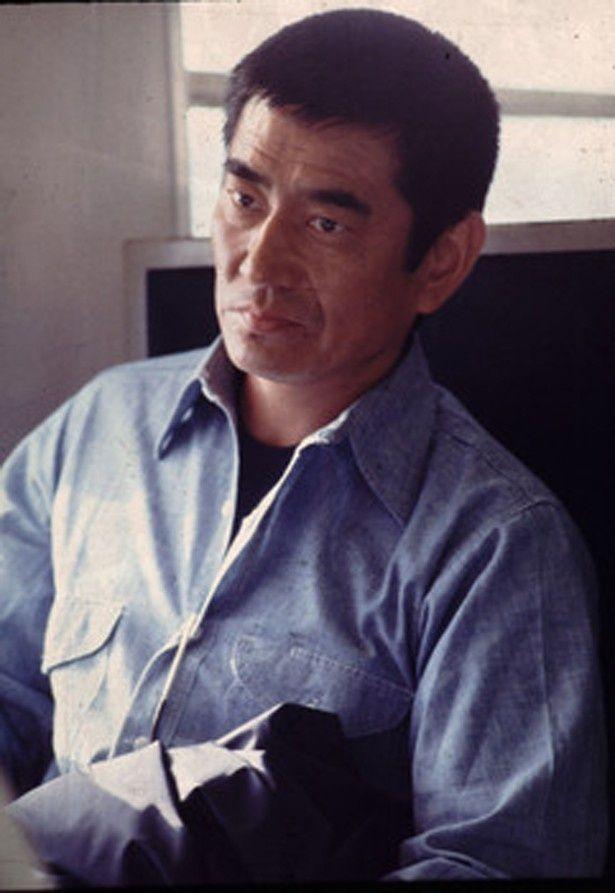 日本映画を代表する俳優の高倉健が11月10日にこの世を去った