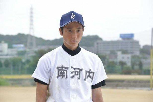 「ごめんね青春!」の小関裕太が高校球児を演じる『あしたになれば。』