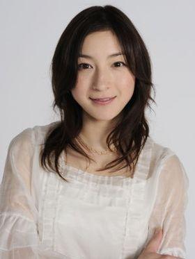 広末涼子が感じた『GOEMON』紀里谷監督のイメージと違った点とは?