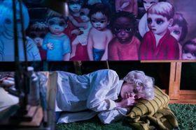 ブライス人形や「パワーパフガールズ」にも影響を与えた伝説的ポップアートに魅了される!