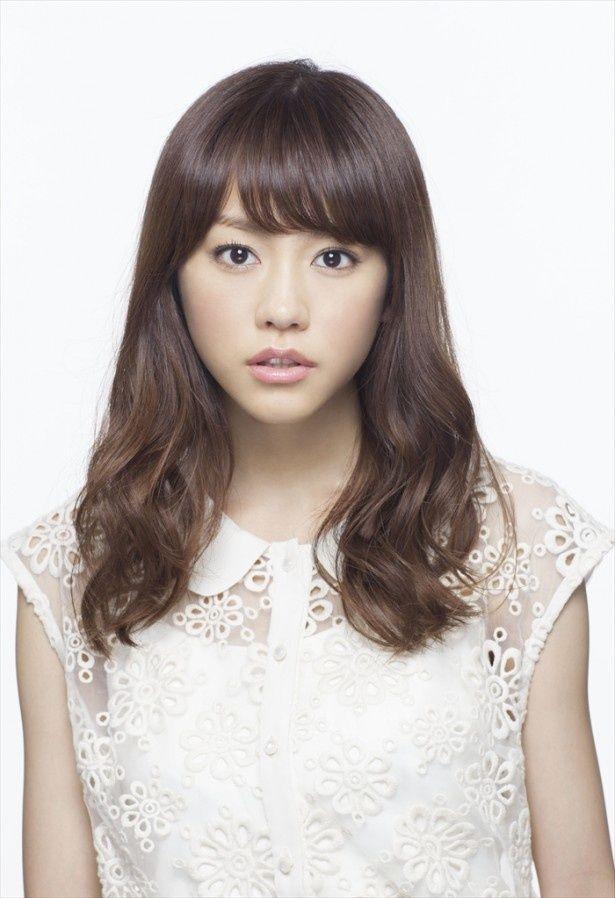原作の大ファンである桐谷美玲は、映画化を熱望していた