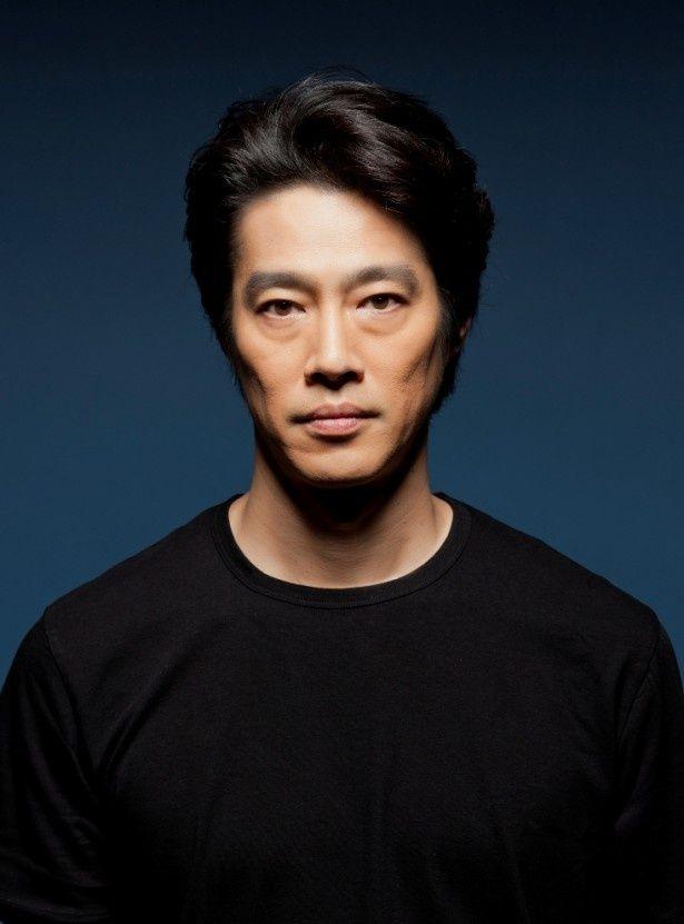 2月1日(日)スタートの新番組「わんぱく!エプロン」(関西テレビ)でナレーターを務めることが決まった堤真一