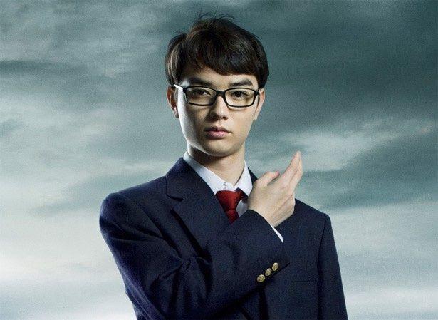 染谷将太が主演続投で「みんな!エスパーだよ!」がスクリーンに登場!