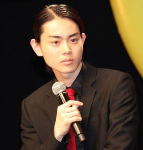 山田涼介の筋肉は「ゴリゴリ!」。菅田将暉が驚愕