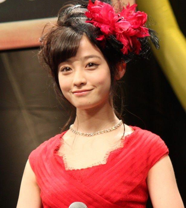 山田涼介、「かわいい」と橋本環奈を絶賛!