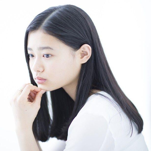 女優・杉咲花(17)がいまハマっているモノ、影響を受けた作品について語った