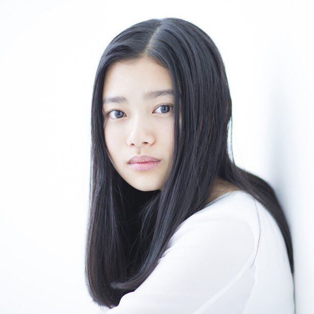 女優・杉咲花(17)が出演作『トイレのピエタ』とこれからの目標について語った