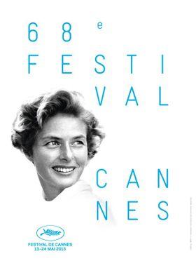 第68回カンヌ国際映画祭の注目点を開幕前にチェック