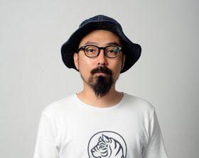 山下敦弘監督が佐藤泰志の小説を映画化