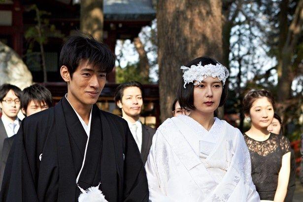 『グッド・ストライプス』に主演した人気モデルの菊池亜希子