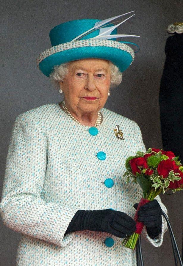 「エリザベス女王死去」の誤情報投稿で騒然!