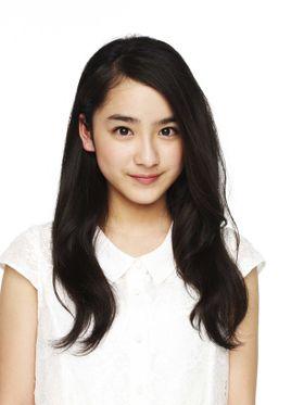 【今月の映画美少女】平祐奈、上白石萌歌らピュアな魅力が炸裂