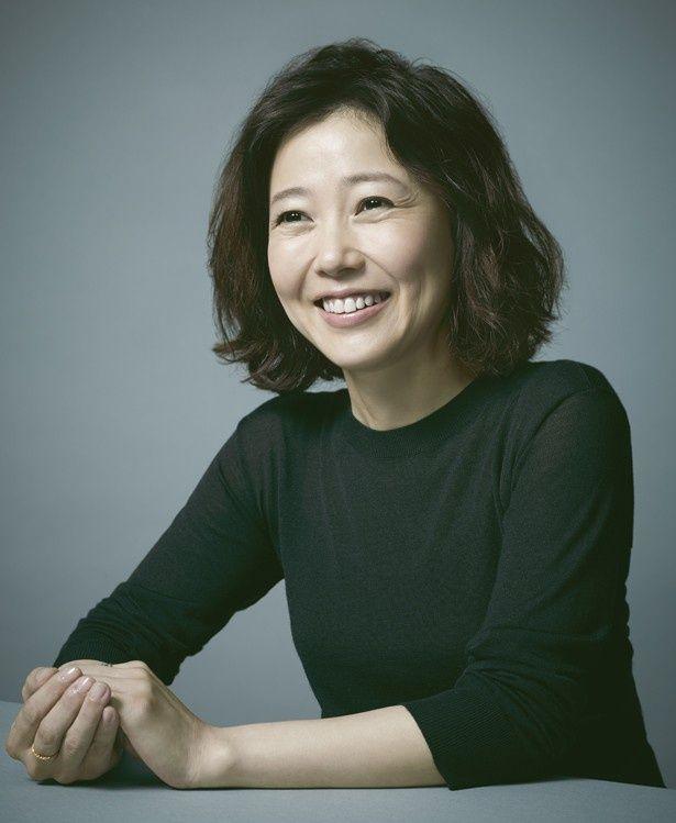 主人公が妻を亡くしてからの1年間の物語を、実際に9か月かけて撮影しているという西川美和監督