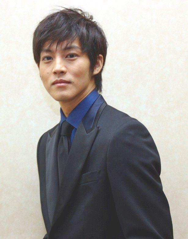 『日本のいちばん長い日』に出演した松坂桃李