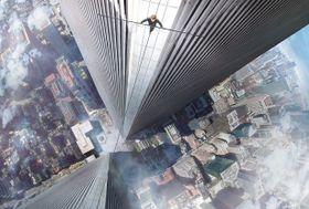 【第53回NY映画祭】ロバート・ゼメキス監督作で第53回NY映画祭開幕!
