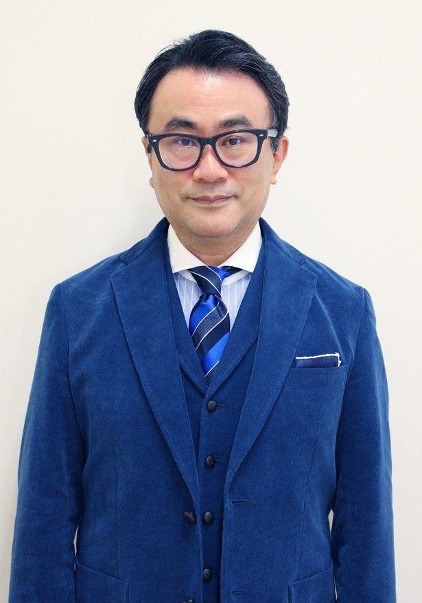 三谷幸喜が、監督最新作『ギャラクシー街道』で初のSF映画に挑戦!その仕上がりは?