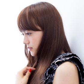 【映画美少女】松井愛莉に聞く15の質問 Part1