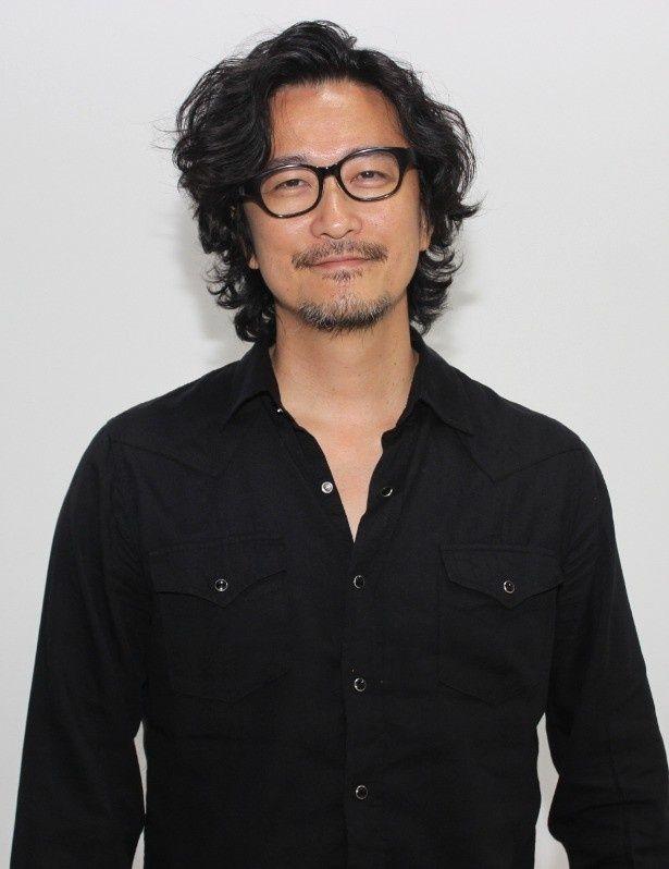 『ラスト・ナイツ』紀里谷和明監督がこれまでの苦労を激白