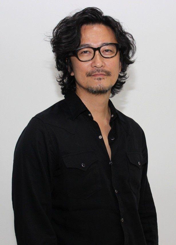 『ラスト・ナイツ』紀里谷和明監督があふれる思いを激白
