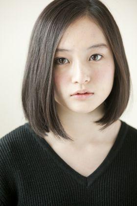 【今月の映画美少女】萩原みのり、柴田杏花らに注目!