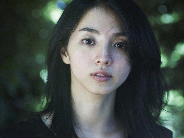 満島ひかり演じる名探偵・明智小五郎が3つの事件を挑む