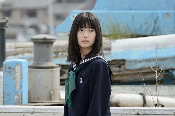 『人生の約束』(1月9日公開)に出演する高橋ひかる
