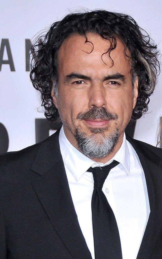 『レヴェナント:蘇えりし者』のアレハンドロ・ゴンサレス・イニャリトゥ監督