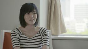 ドルオタはここに刺さる?NMB&HKTドキュメンタリー公開直前レビュー