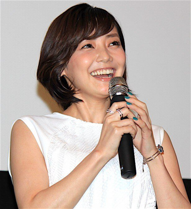 倉科カナ、『珍遊記』で下ネタを連呼!