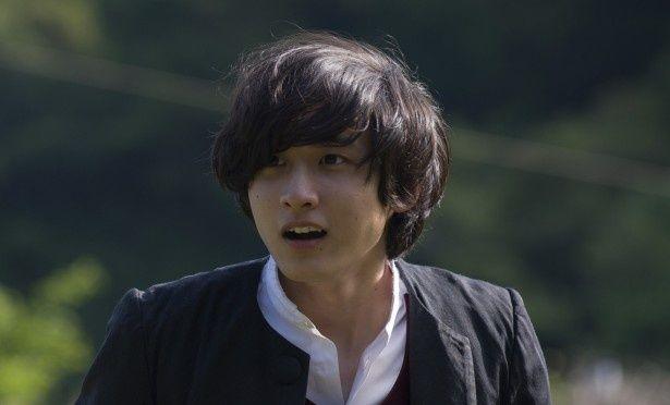 「ドロメ【男子篇】」で主演を務める小関裕太